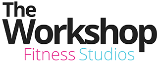 The Workshop Fitness